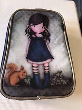 Gorjuss Lunch Bag