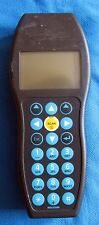 HeliscanM- communication terminal for barcodes and RF-ID,used working condition