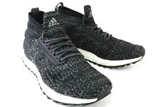 34d1404a2 Adidas Black adidas UltraBoost All Terrain Athletic Shoes for Men ...