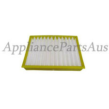HEPA FILTER FOR DYSON DC02