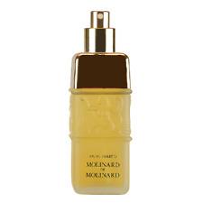 100 ml Molinard de Molinard Vintage Lalique Flacon Damen Eau de Toilette
