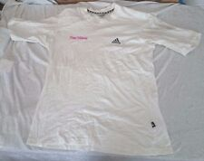Adidas Team Telekom Heavy S T-Shirt  VINTAGE! Make offer!