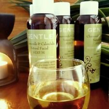 Serum Night Skin Care Treatments with Alcohol-Free