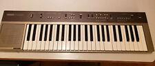 Home Keyboard Yamaha PortaSound PS-25