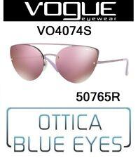 Occhiali da Sole VOGUE EYEWEAR VO 4074 S 50765R Sunglasses Sonnenbrille Gafas