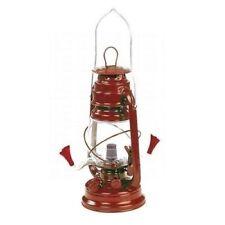 Outside Inside Hurricane Lantern Hummingbird Nectar Feeder Out99820
