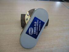 HAYS 2600-0711 SHUR-FLO FLUID CONTROL 30 GPM