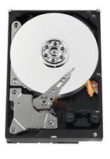 WD 500GB Desktop Hard Drive: 3.5-inch, SATA 6 Gb/s, 64MB Cache WD5000AZRX