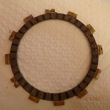 CR85 03-07 CR80 85-02 CLUTCH FRICTION PLATE KIT CK1119 SEE DESCRIPTION  FITMENT