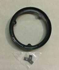 1970 A B Body Steering Wheel Spacer Ring With Wood Grain Dart Charger Roadrunner