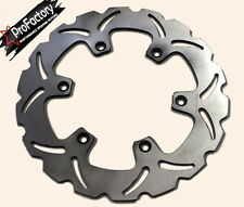 Cagiva Canyon 600 1995-1999 Front Brake Rotor Disc Pro Factory Braking