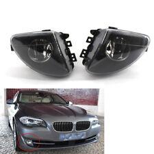 2Pcs/Set Front Fog Light Bulbs Set for BMW 5 SERIES F10 F18 10-2014