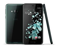 HTC U Play 4G 32GB - Schwarz