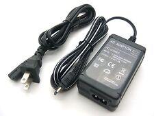 AC Power Adapter for AC-L100 Sony DCR-TRV330 DCR-TRV340 DCR-TRV345 DCR-TRV350 E
