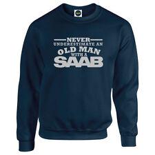 Gildan Polycotton Sweatshirts for Men