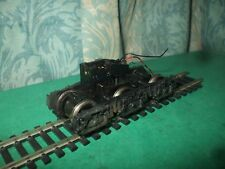 HORNBY CLASS 56 BOGIE WITH GEARBOX ONLY - No.1