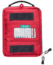 First Aid Kit     Handy     Charity Fundraising for Rural Aid