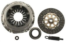 Clutch Kit Aisin CKT064 For Lexus IS250 2006-2011 2.5L V6 4GRFSE