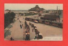 ST MALO - Le casino   (J5529)