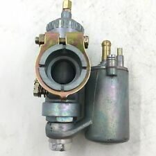 carburetor/carb/carburettor/vergaser carby for jawa 175 MZ 175 250 WSK125 XF175