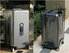 """Protective Skin Cover Protector for RIMOWA Salsa Sport 75 Multiwheel 29"""" Case"""