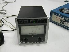 Tokuda Model: TPG-3AR Vacuum Pressure Guage.    < J