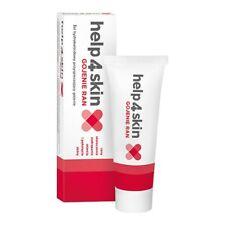 Help4Skin Wound healing 20 g gel  tube