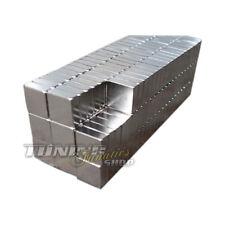 10 x Neodym Magnete Supermagnete Minimagnete Haushaltsmagnete Pinnwand 8x8x3 mm