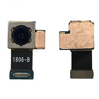 For Google Pixel 3 Front Rear Back Main Camera Module Flex Cable Repair Parts