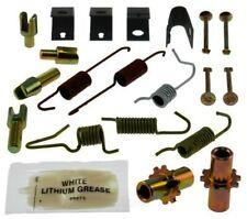 Parking Brake Hardware Kit Rear Autopart Intl 1406-95914
