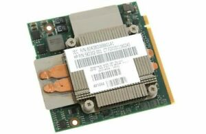 506741-B21 - HP Nvidia Quadro FX770M Graphics Card