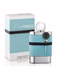 EDT BLU HOMME per Uomo da armaf PROFUMI EAU 3.3 OZ (ca. 93.55 g) lavanda vaniglia AMBRA Cedar