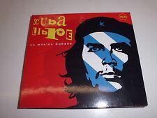Cd   Cuba Libre Vol.1 von Various  - Doppel-CD