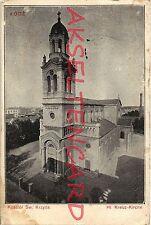 Erster Weltkrieg (1914-18) Ansichtskarten aus Polen ohne deutsche Gebiete für Dom & Kirche
