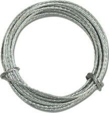 Impex Systems #50112 9'Ss 20Lb Pic Hang Wire by Ook/Impex Systems Group, 3Pk