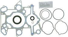 Mahle Victor Timing Cover Gasket Set Ford 6.0 6.0L Power Stroke Diesel 2003-2009