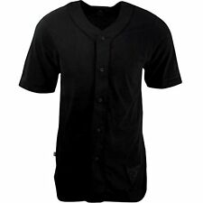 Air Jordan Vii Ss Baseball Top Apparel Apparel Air Jordanblack