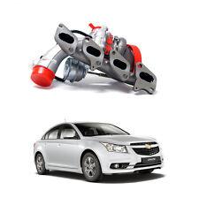 [Only 1] OEM 5556535 ECOTEC Turbocharger for Chevrolet Cruze Sonic Encore 11-14