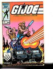 7 Marvel Comics Mangaverse 6 Mystery 1 Mekanix 4 1 Iron Man 225 GI Joe 51 1 J306