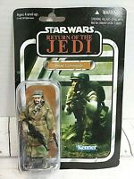 Star Wars Vintage Collection Rebel Commando VC26 New 3.75 Return Of The Jedi