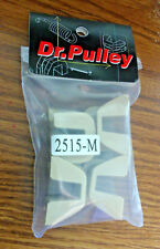 Yamaha Majesty 400 Dr Pulley plastic sliders 2515-M / Free shipping Japan