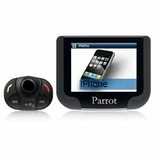 Parrot Mki9200 Para Iphone Android Blackberry Manos Libres Bluetooth Coche van teléfono Kit