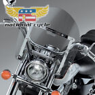 National Cycle N21706 SwitchBlade Shorty Windshield Tint