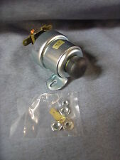 NEW STARTER SOLENOID DAIMLER DART SP250 SPORTS