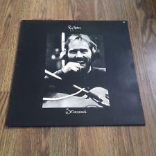 ROY HARPER - STORMCOCK LP A1 B1 1987 GATEFOLD SLEEVE AWARENESS EX