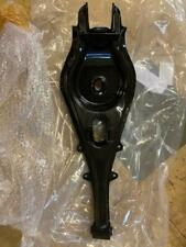 ROVER 75 REAR UPPER SUSPENSION ARM MG ZT LH RGG104972 XP MG ROVER 1 YEAR WARANTY