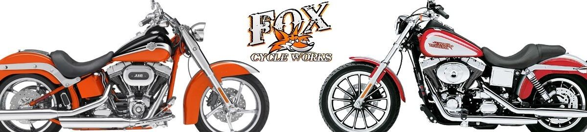 Fox Cycle Works