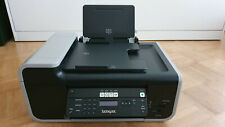 Tintenstrahldrucker All-In-One (Drucker, Scanner, Kopierer, Fax) Lexmark X5650