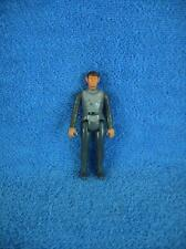 "Mego Star Trek Mr. Spock 1979 Movable 3.75"" Figure Paramount Pictures Hong Kong"