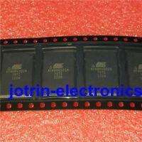 AT49BV322A-70TI TSOP-48 32-megabit (2M x 16/4M x 8) 3-volt Only Flash Memory